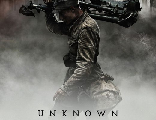 "ART OF THE CUT with Ben Mercer on editing ""Unknown Soldier"" in FCP-X 2"
