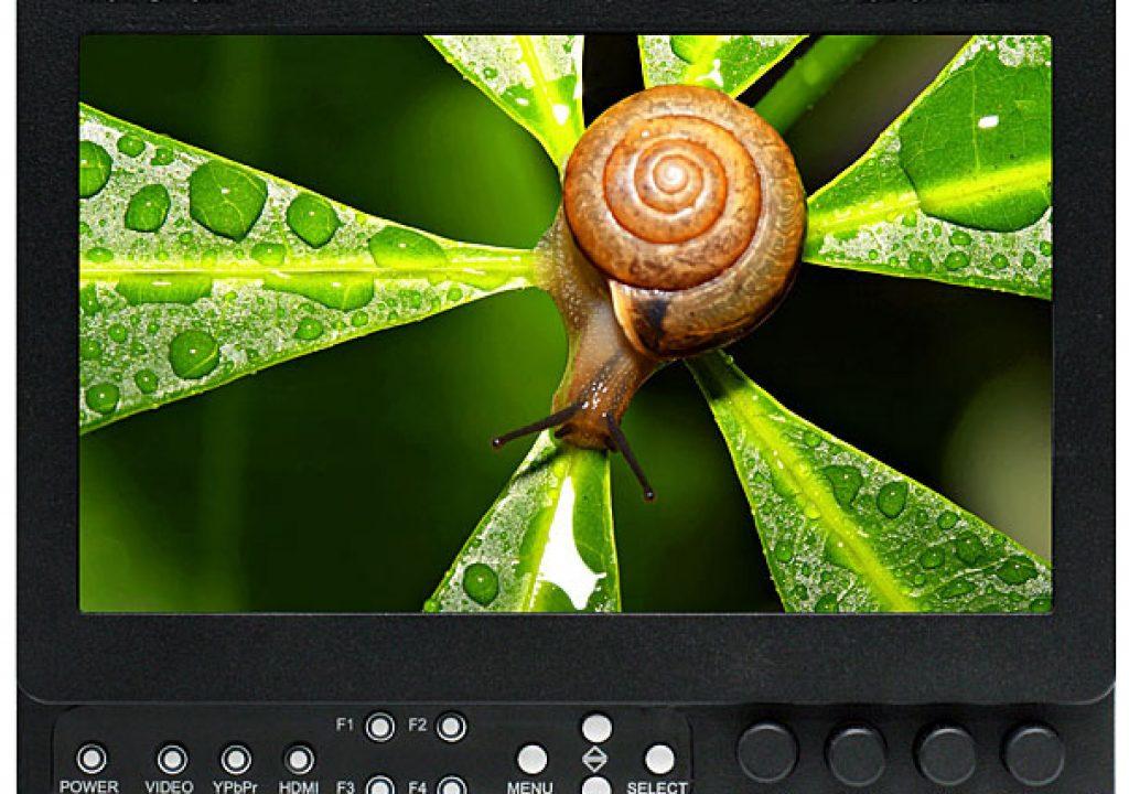 V-LCD70P-marsha2l_frot.jpg