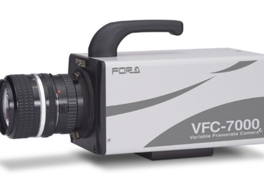 VFC-7000_JPEG.jpg