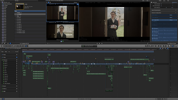 VFTS2_FCPX_sm