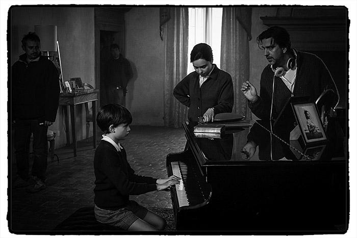 VFTS_piano_sm