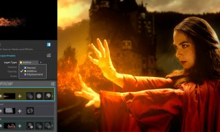 REVIEW: Red Giant VFX Suite 12