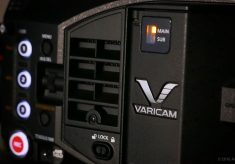 Panasonic VariCam LT Review, Part 2