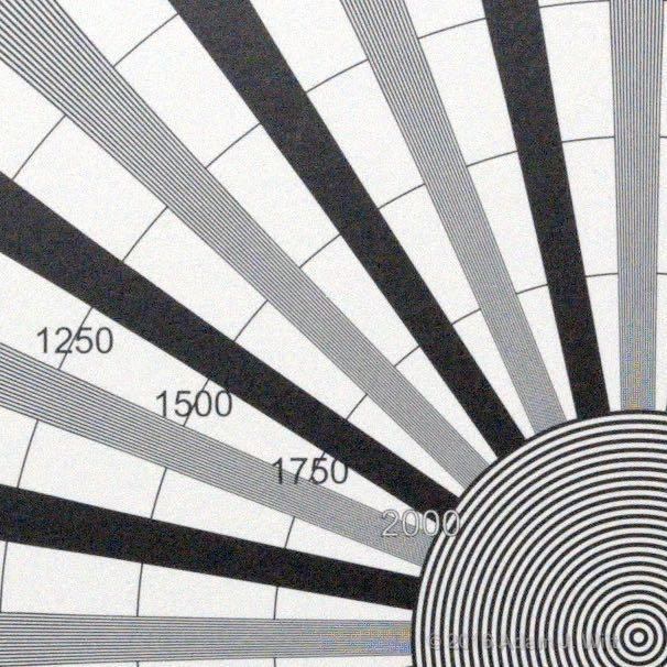 2160p, raw, ISO 5000