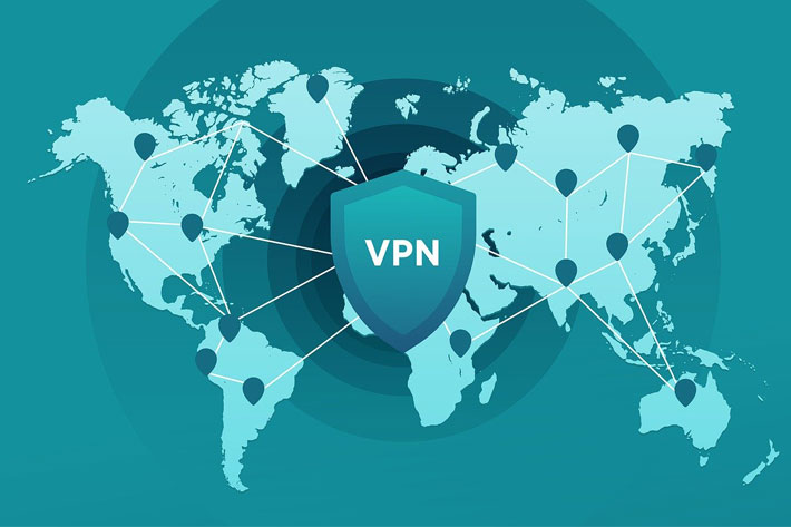 VPN usage rockets by 53% in the US, due to coronavirus outbreak, says Atlas VPN
