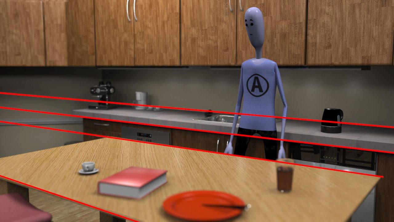 moviola.com introduces Coffee Break Film School 3