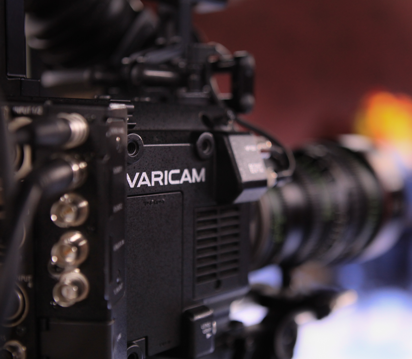 Varicam Take One Pics To Use-2