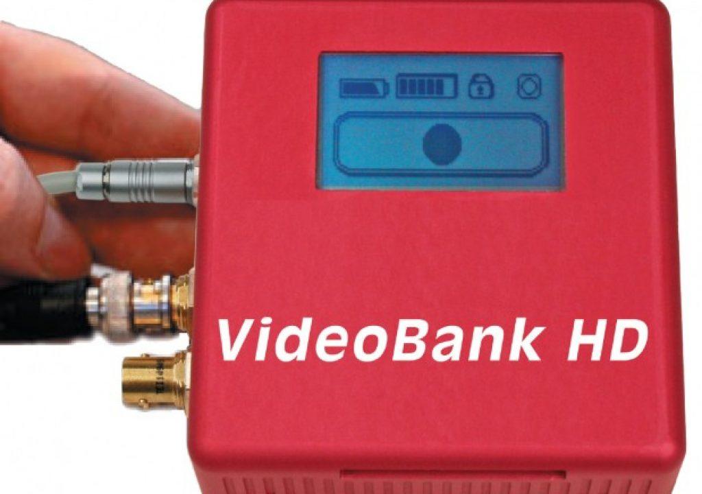 VideoBank_HD_thumb.jpg