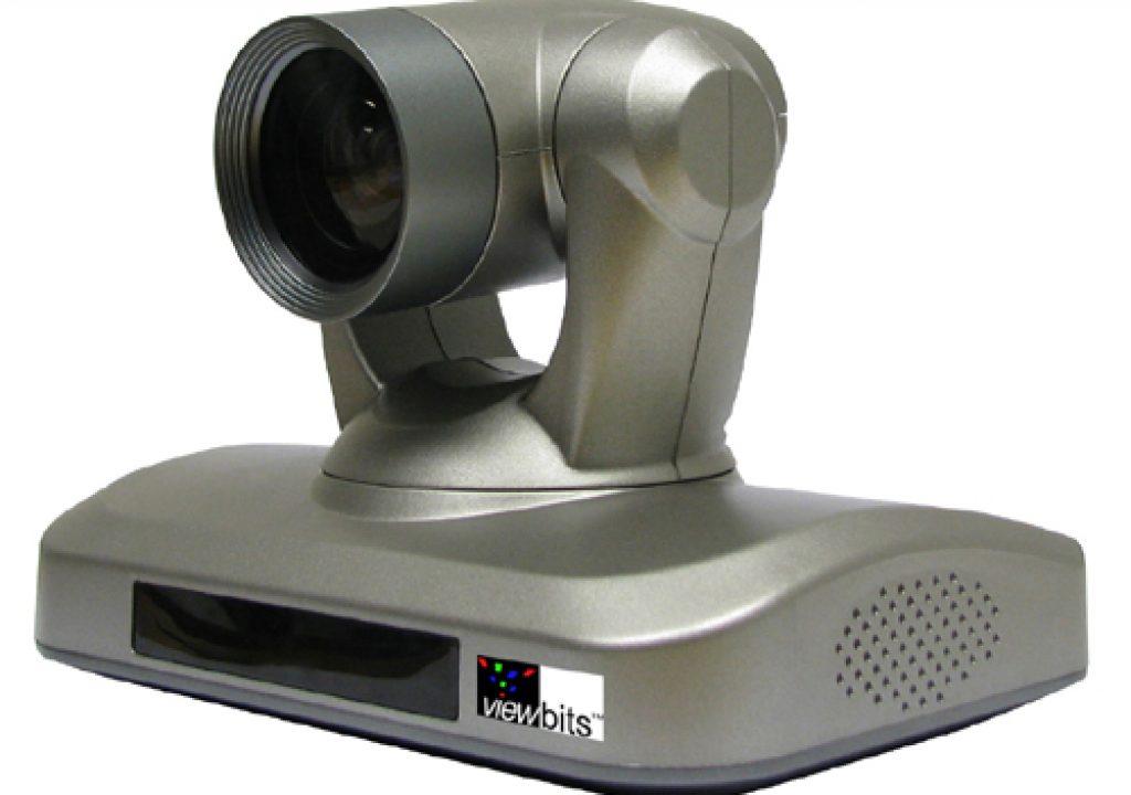 Viewbits_Verio_HD_Camera.jpg
