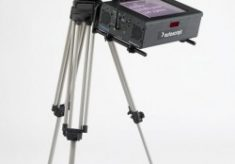 Vinten Offers Plug & Play Prompter for Election Coverage