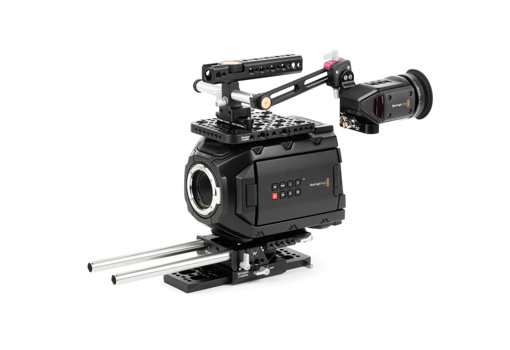 Blackmagic EVF Modification 3