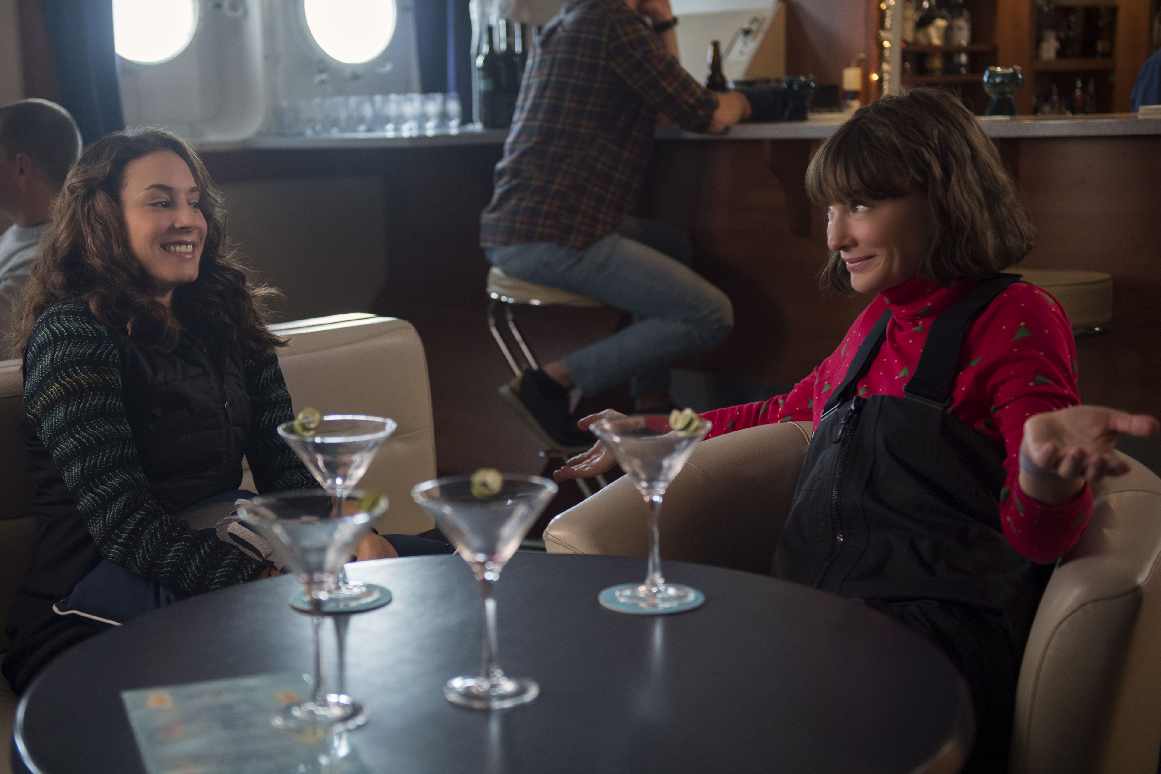 ART OF THE CUT with Oscar nominee, Sandra Adair, ACE 24