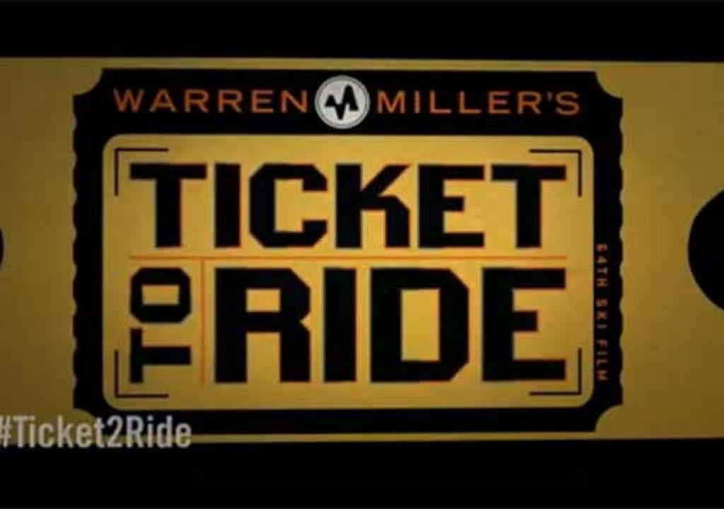 Warren-Miller-3.jpg