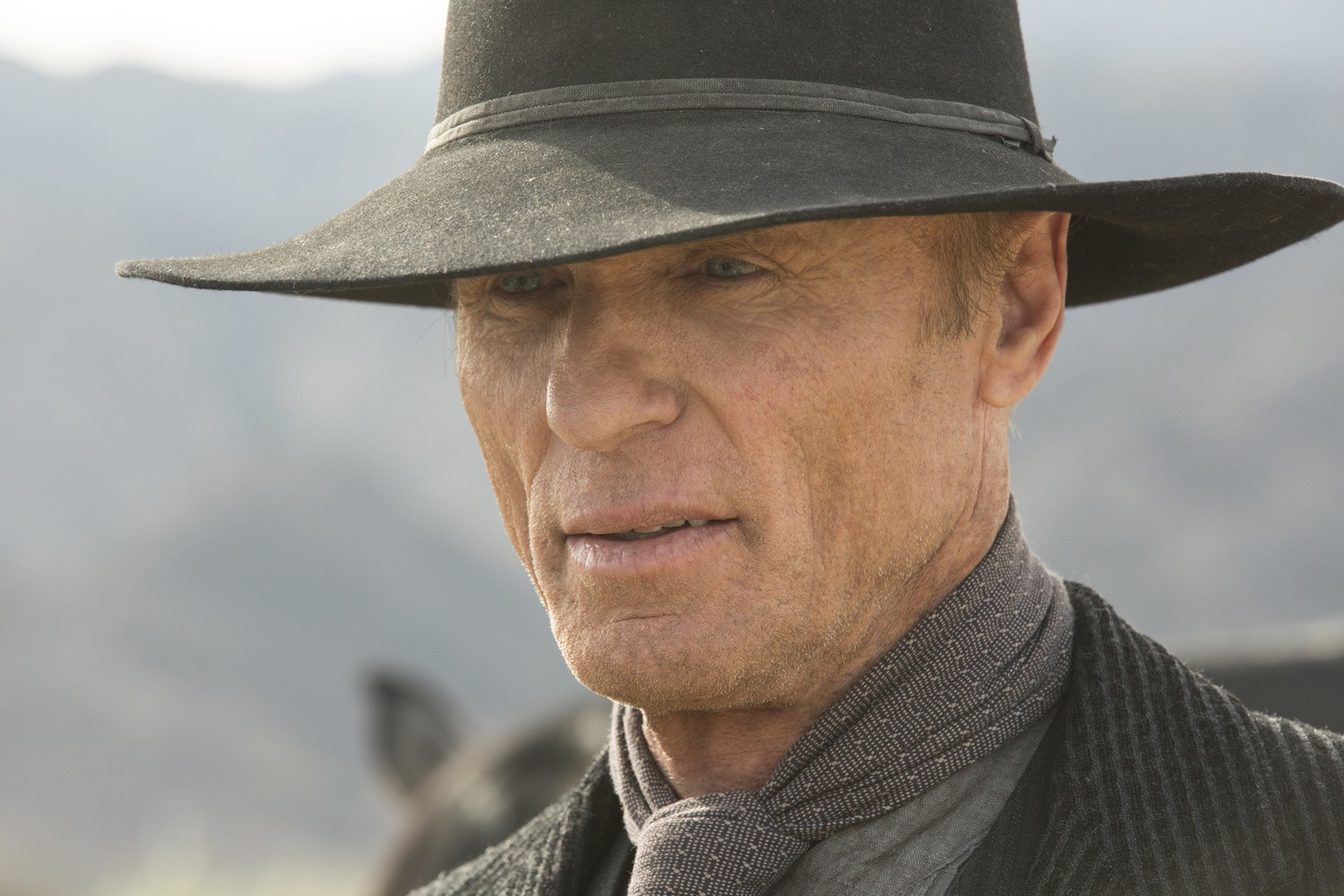 "ART OF THE CUT with the editors of ""Westworld"" 66"