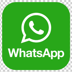 WhatsApp: How to abandon it the right way 3