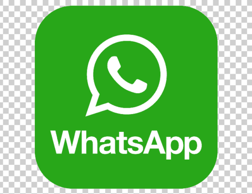 WhatsApp: How to abandon it the right way 12