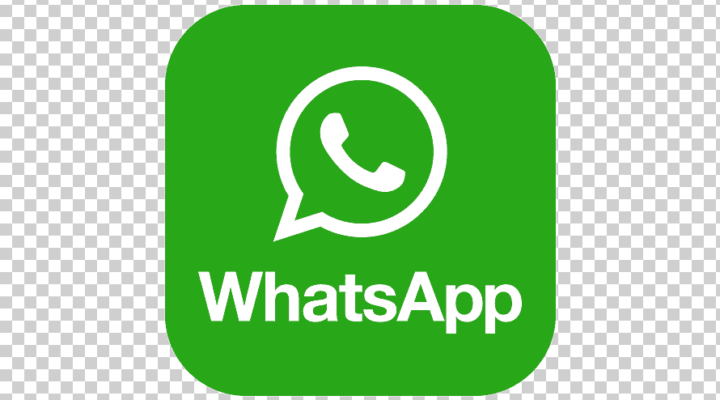 WhatsApp: How to abandon it the right way 4