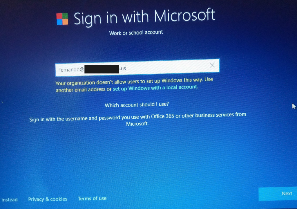 Windows 10 LTSC: better for production & sanity than Home or Pro 21