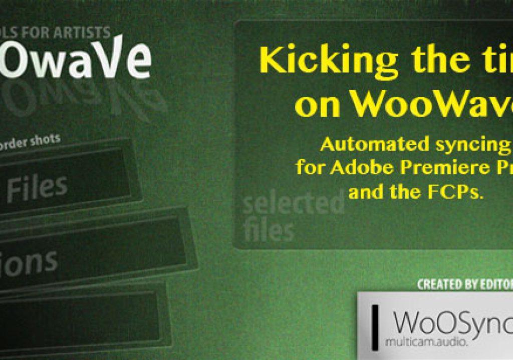 WooWave-featured.jpg