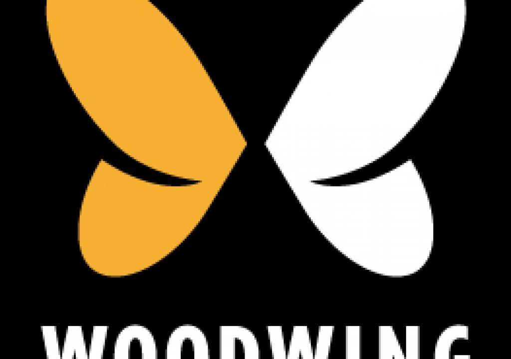 WoodWing_logo_rgb_WEB.jpg