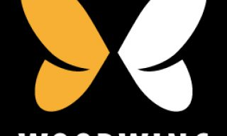 WoodWing Reinforces Its Global Network of Certified Solution Partners for Multi-channel Publishing