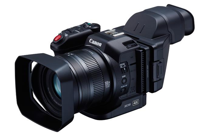 XC10 675x450 Lens2