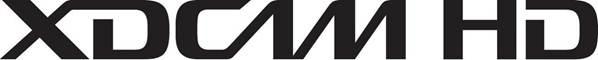XDCAM_HD_Logo_2.jpg