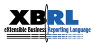 XBRL International