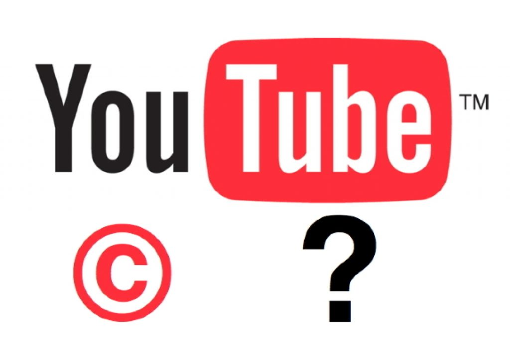YouTube-YourCopyright619.jpg