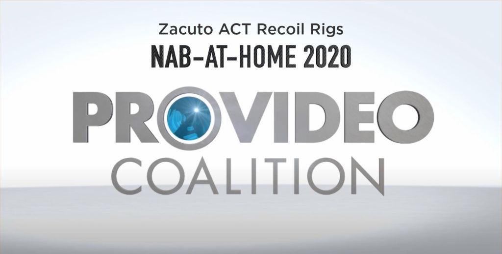 zacuto-nab-at-home-2020