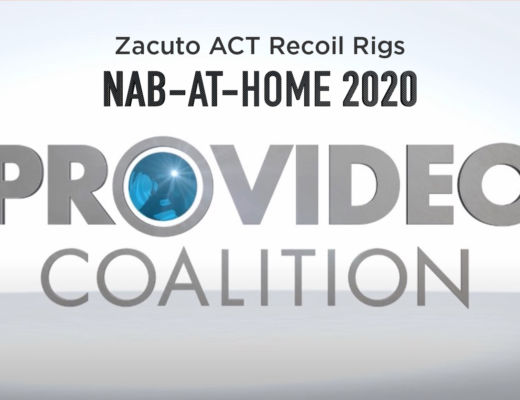 zacuto-nab-at-home-2020