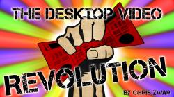 zwar_pvc_revolution_thumbnail