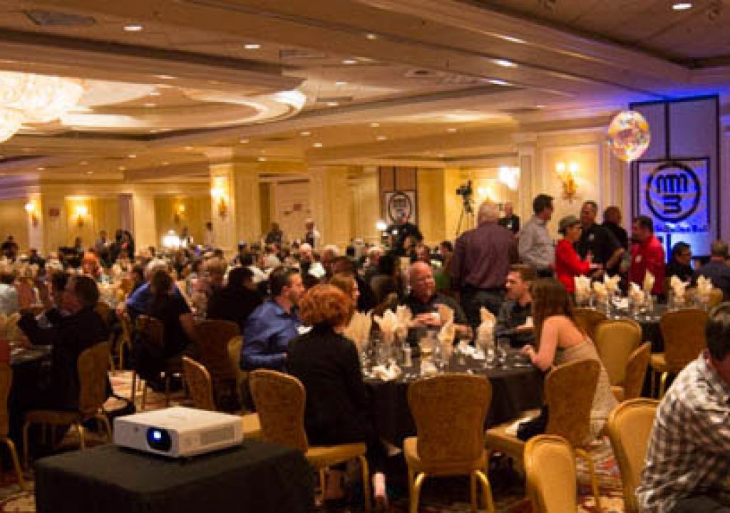 Find Out Why the MediaMotion Ball is a Must Attend Event for Anyone Headed to NAB 1