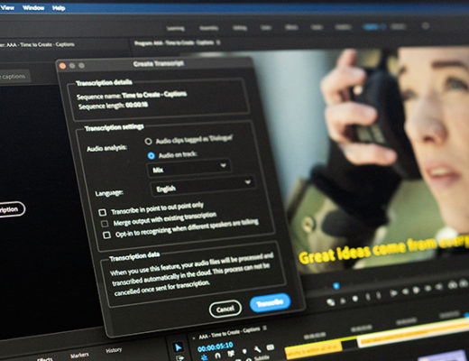Adobe Insights: Exploring 2021 Performance Improvements for Streamlined Workflows and with Adobe Sensei 10