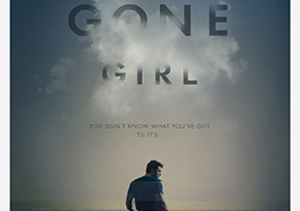 """Gone Girl"" marks yet another milestone for Adobe Premiere Pro CC 11"