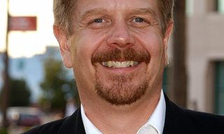 John Wells to be Honored by American Society of Cinematographers