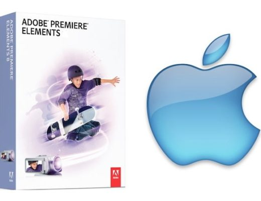 Adobe's US$99 Premiere Elements for Mac: a first look from a pro video perspective 5