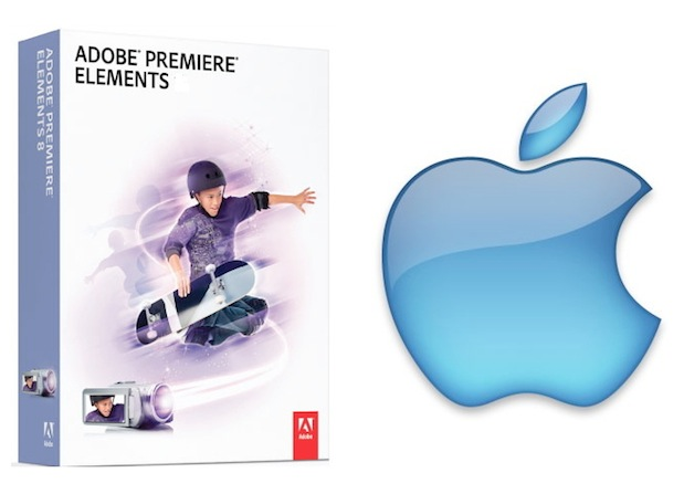 Adobe's US$99 Premiere Elements for Mac: a first look from a pro video perspective 3