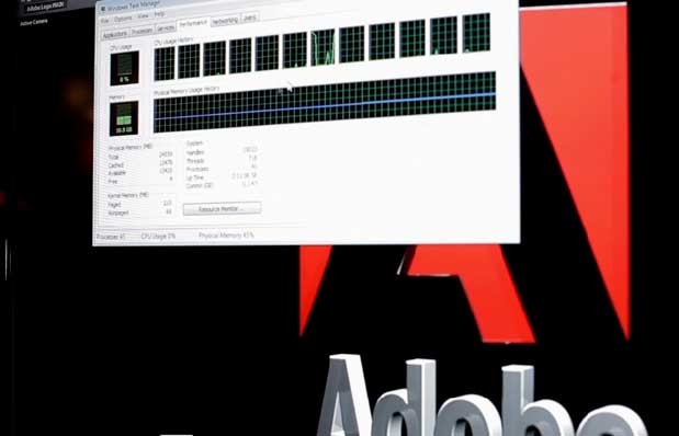 Adobe 3D tech beyond extrusions 1