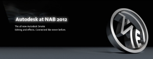 NAB 2012: Introducing the Radically Redesigned Autodesk Smoke Video Editing Software 1