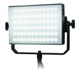 Litepanels Introduces Hilio High Output Light at IBC 1
