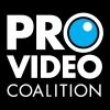 Panasonic Announces AVC-ULTRA Plug-ins for Avid Media Composer 11