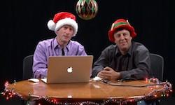 MacBreak Studio Live 1
