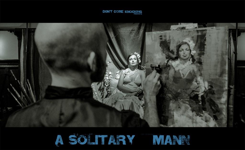 aSolitaryMann_productionStill_03-1024x628