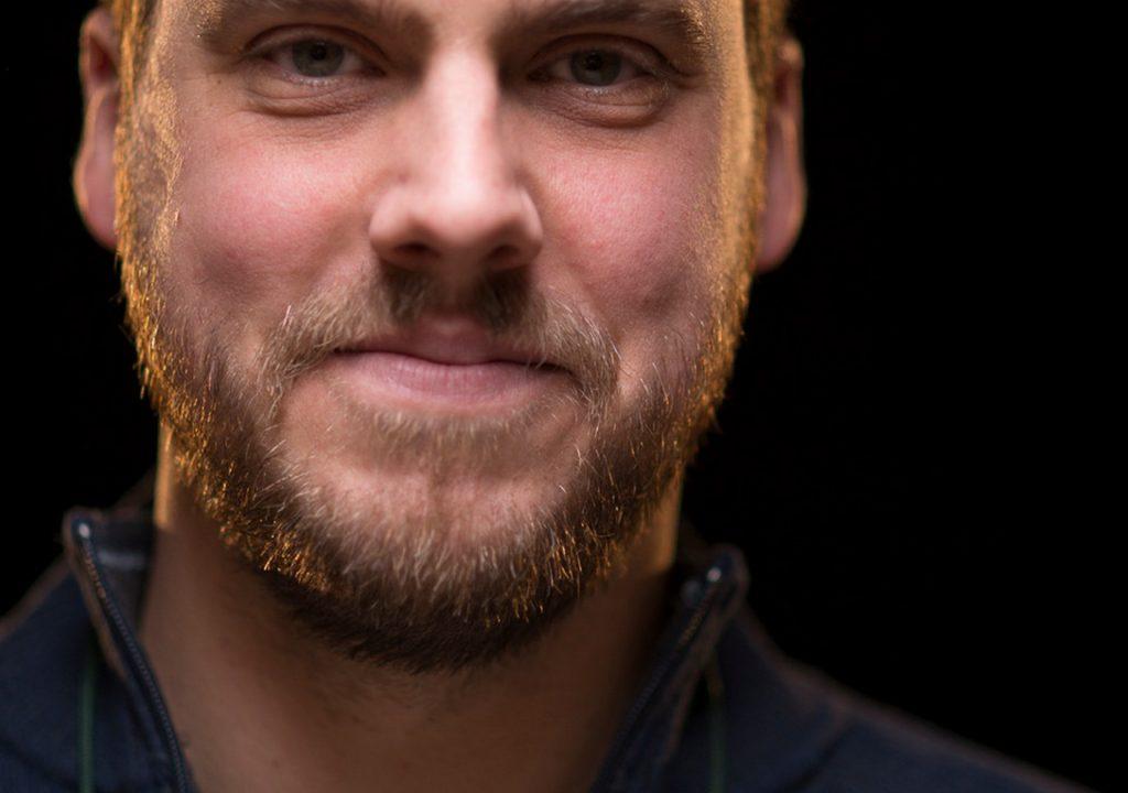 Live from Sundance: Adobe to stream filmmaker panel on January 17 3