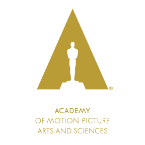 Adobe After Effects team accepting Academy Award on February 9th 4