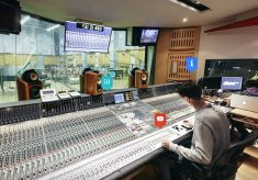 Google Takes You Inside Abbey Road Studios