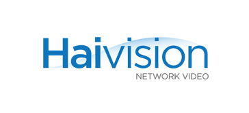 Haivision Integrates Furnace™ IP Video System With Moodle™ and Blackboard® Learning Mngmt. Syst 1