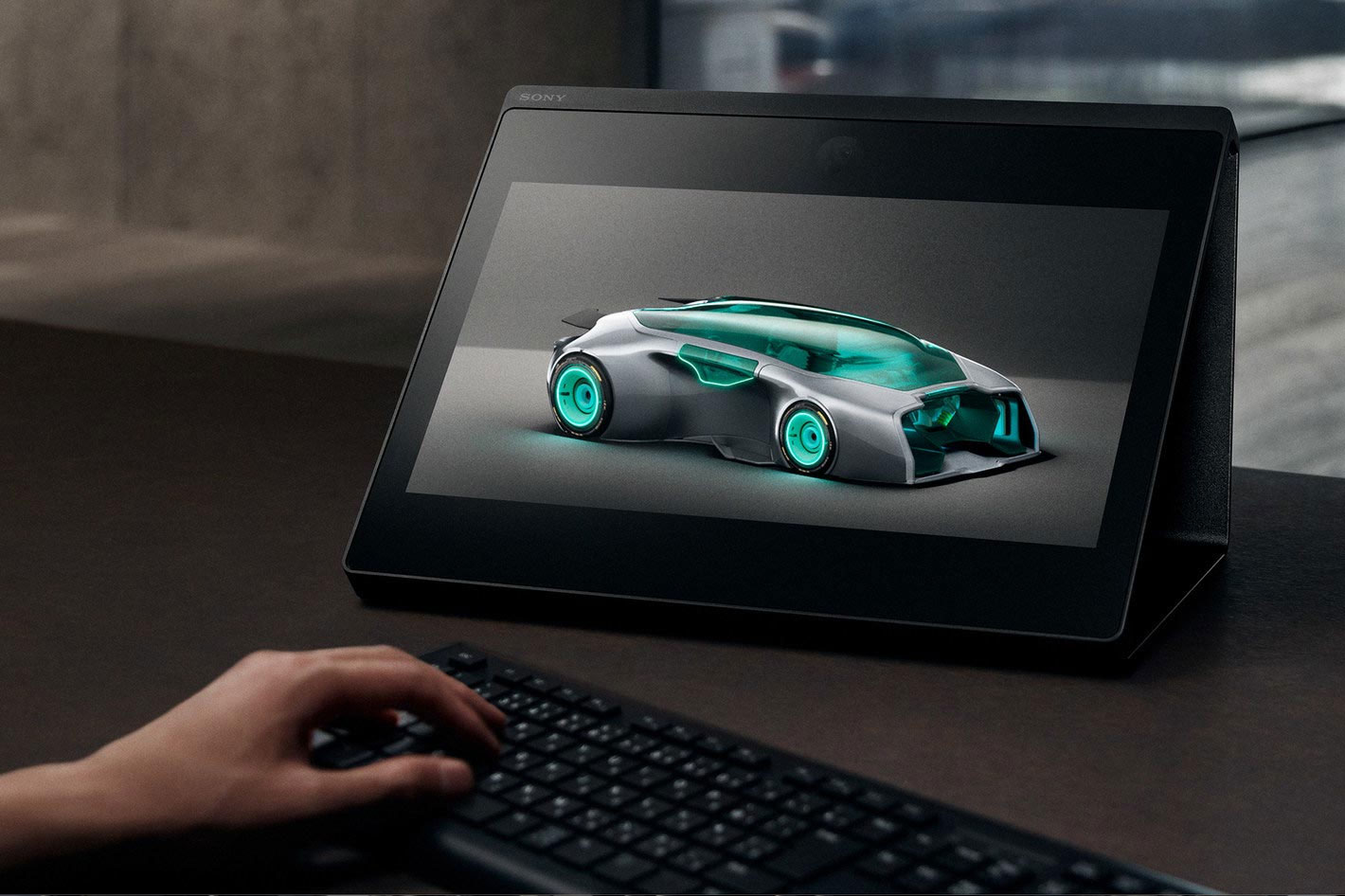 Acer SpatialLabs: 3D without glasses… on a notebook