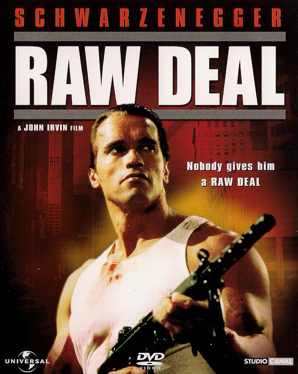 action-raw_deal.18160334